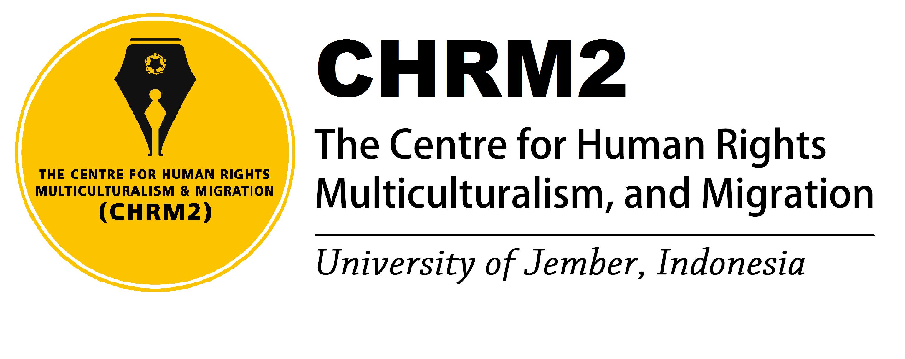 CHRM2