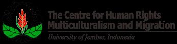 CHRM2 – Universitas Jember